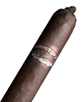 Kristoff Cigars | GC Signature Series