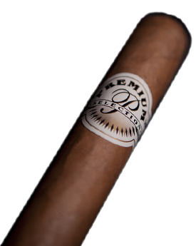 Kristoff Cigars | Premium Selection