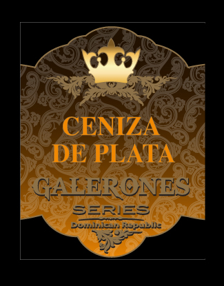 Kristoff-Cigars-Galerones-Ceniza_De_Plata