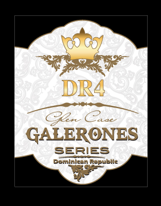 Kristoff-Cigars-Galerones-DR4