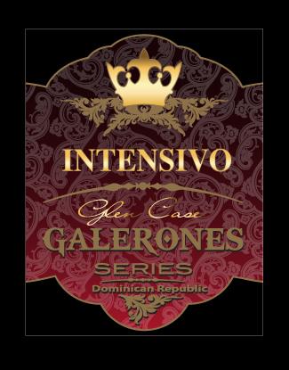 Kristoff-Cigars-Galerones-Intensivo