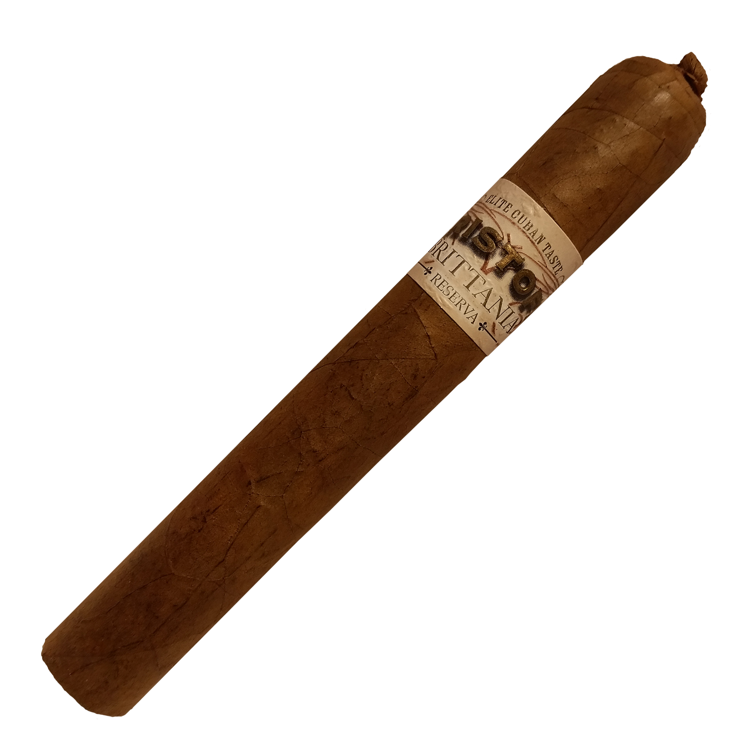 Kristoff Cigars | Brittania Brittania Reserva