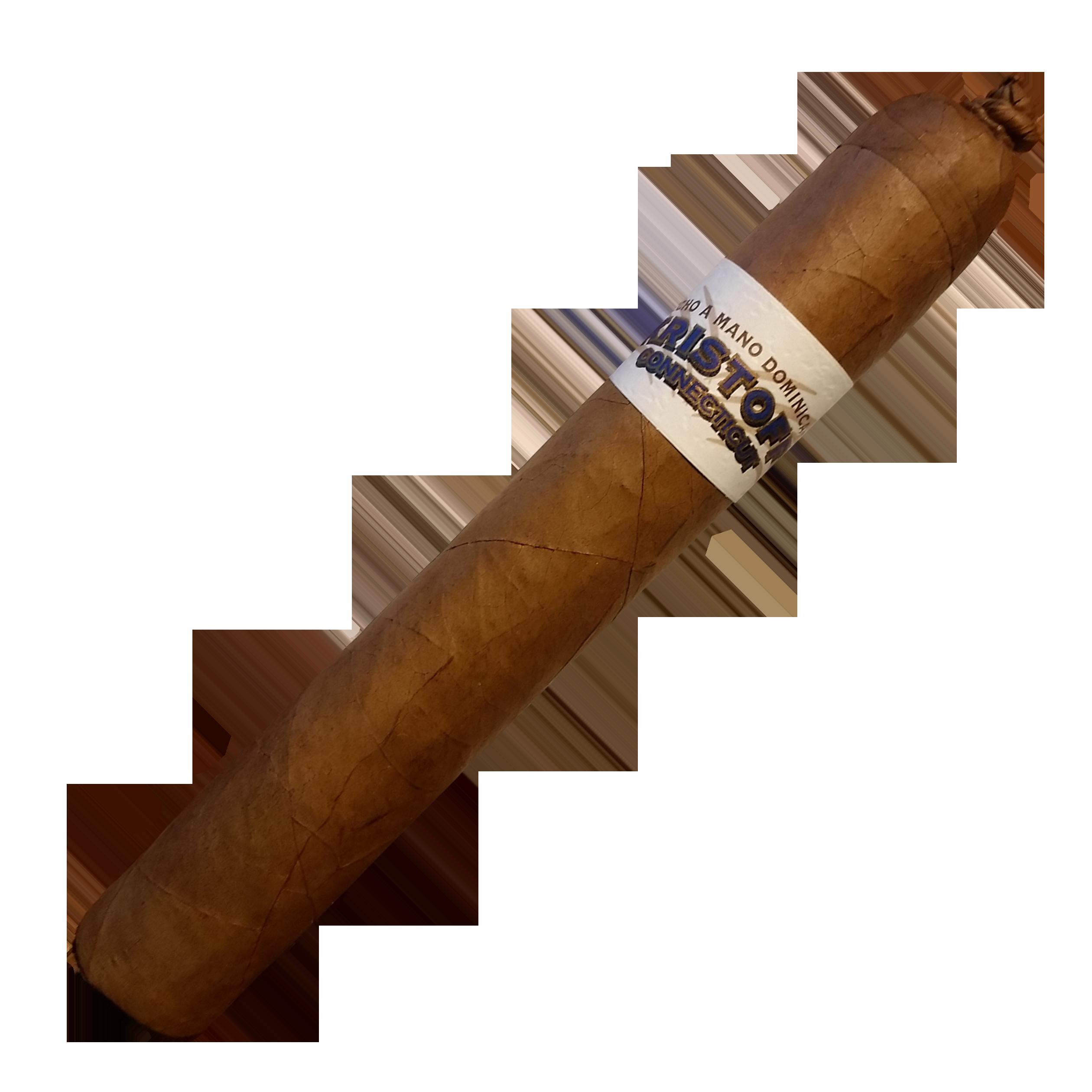 Kristoff Cigars | Connecticut