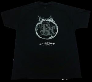 2016-kristoff-kc-t-shirt-png