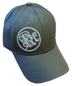 hat-black-png