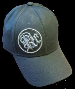 hat-black-png