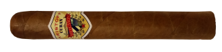 Cuban Selection