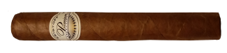 Premium Selection Maduro