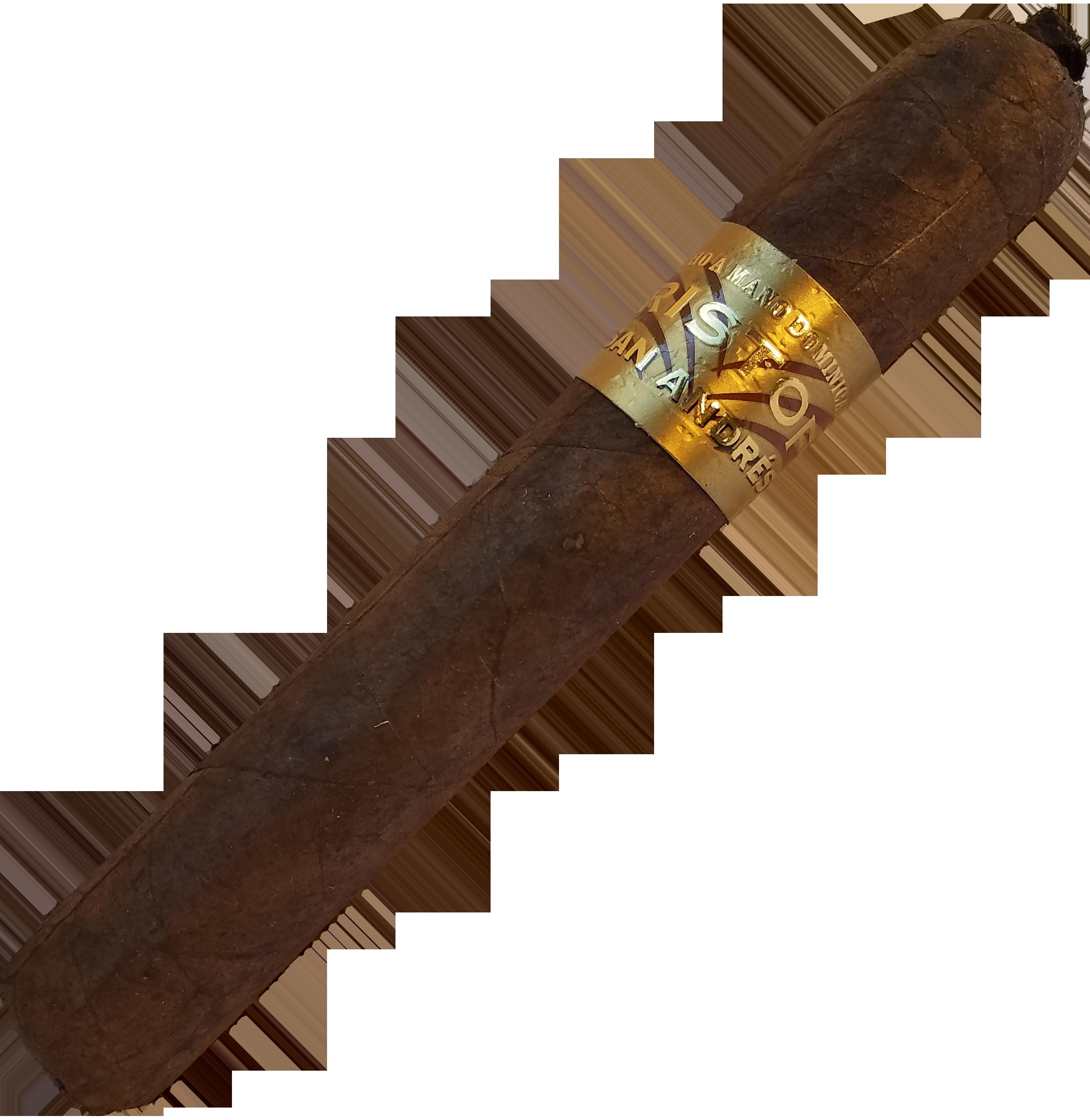 Kristoff Cigars | San Andres