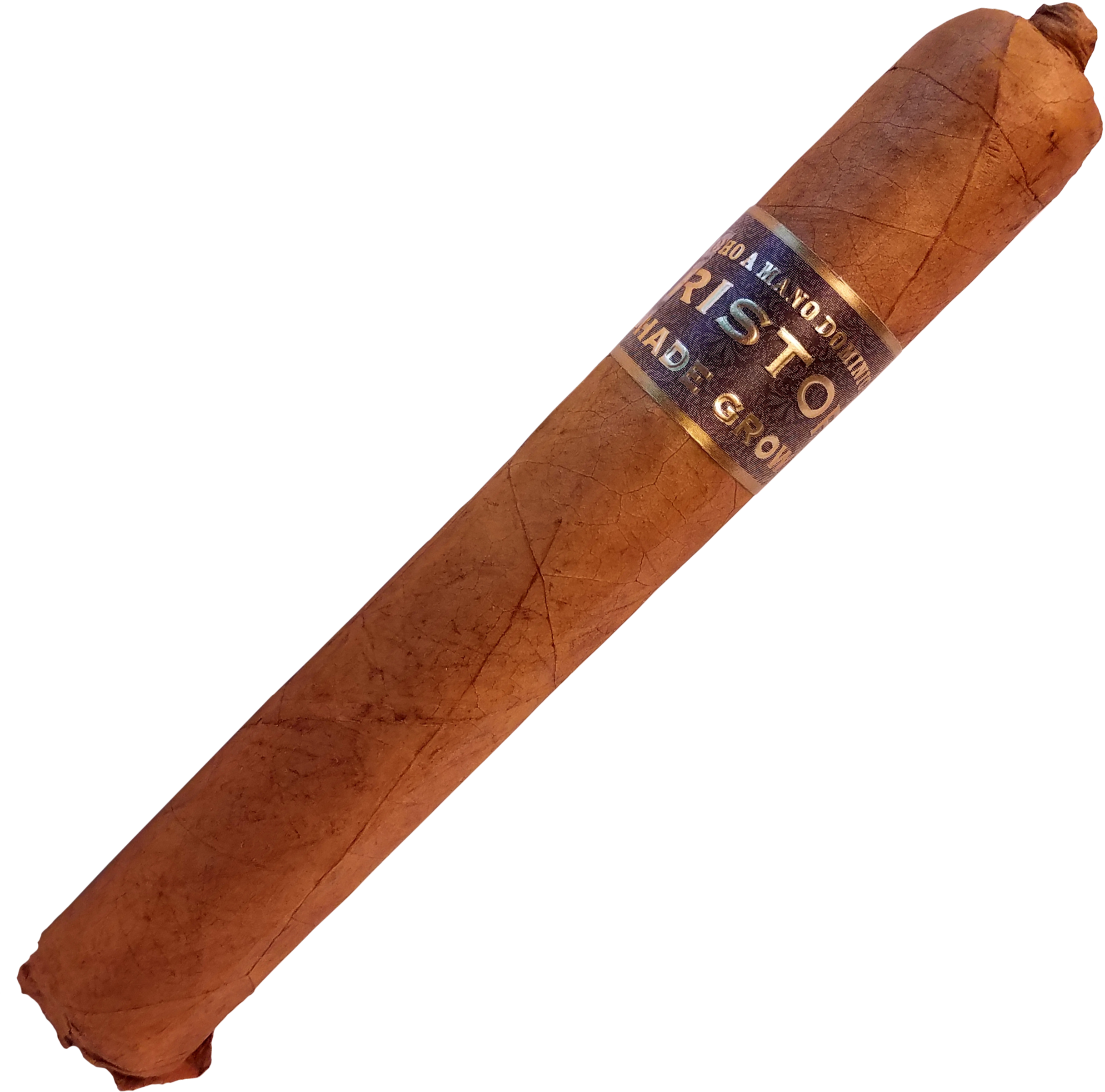 Kristoff Cigars | Shade Grown